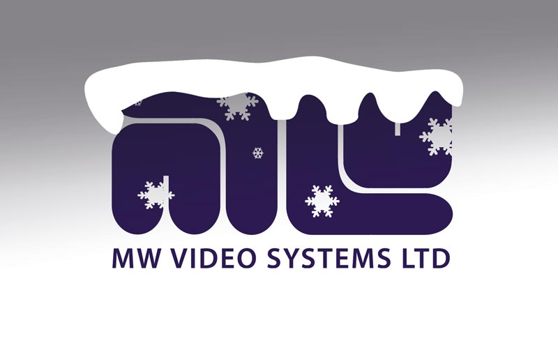 christmas-wishes from MW Video Systems