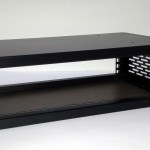 undershelf 250mm rack