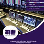 MW-Video-Brochure-2017-thumbnail image