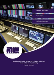MW-Video-Brochure-2017-thumbnail image